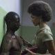 Article : Festival de Cannes: 'Grigris' en lice pour la palme d'or